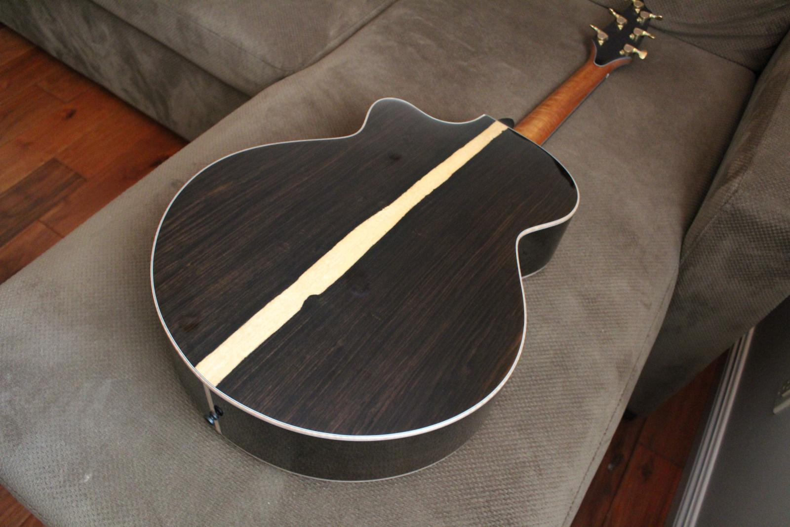 ngd african blackwood breedlove the acoustic guitar forum